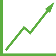 growth-logo